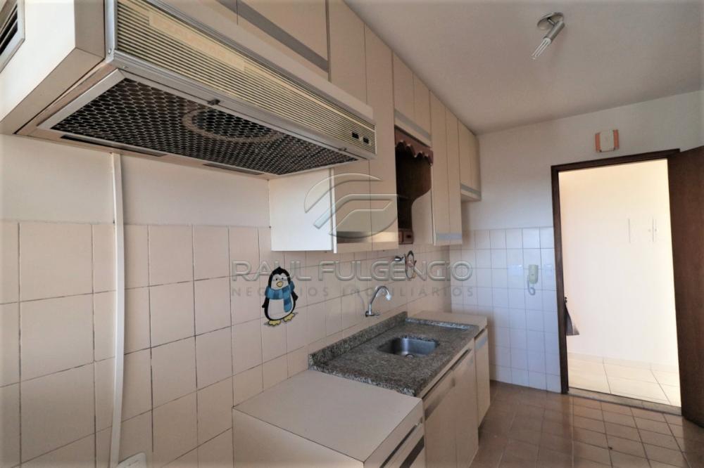 Comprar Apartamento / Padrão em Londrina R$ 200.000,00 - Foto 14