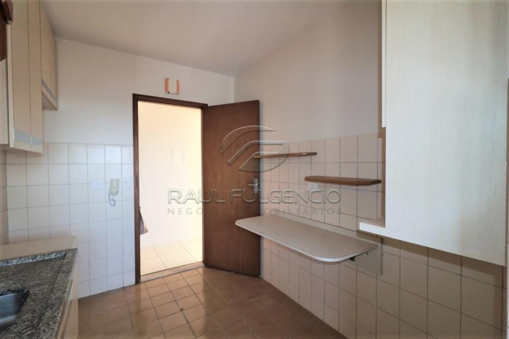 Comprar Apartamento / Padrão em Londrina R$ 200.000,00 - Foto 15