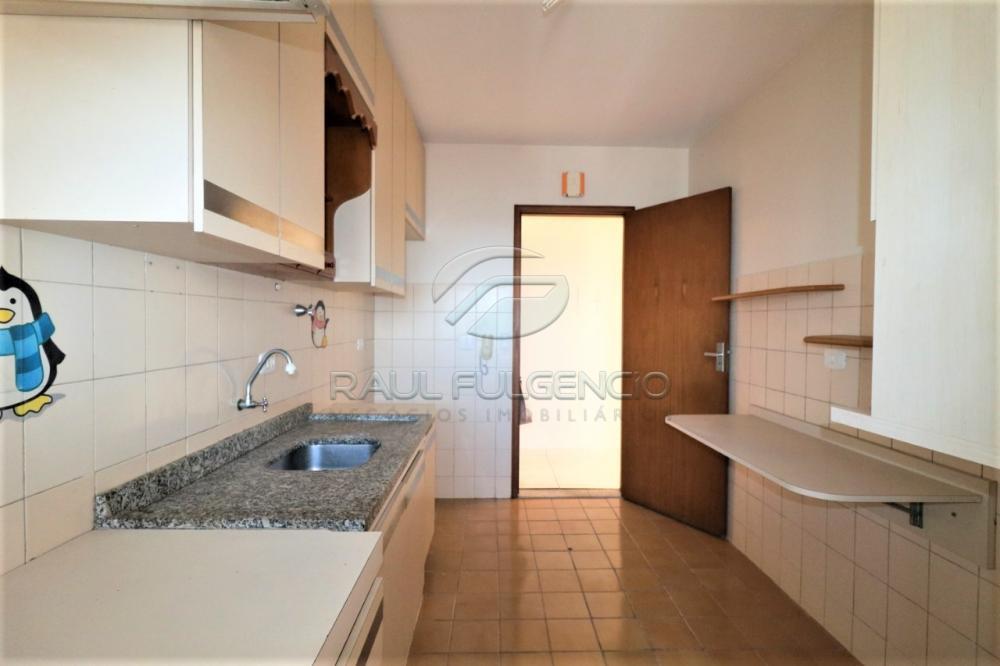 Comprar Apartamento / Padrão em Londrina R$ 200.000,00 - Foto 16