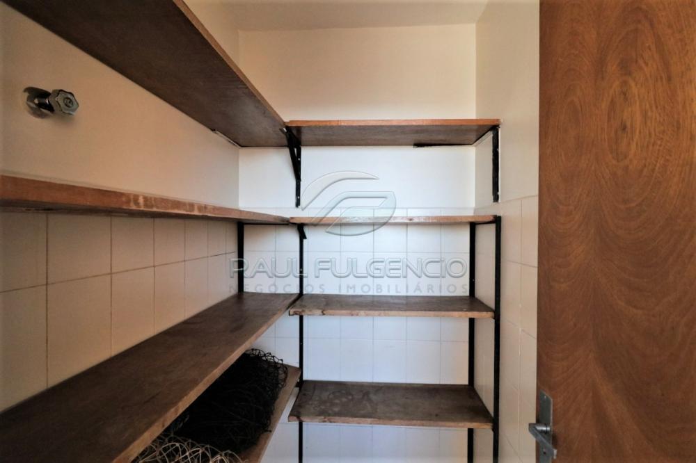 Comprar Apartamento / Padrão em Londrina R$ 200.000,00 - Foto 18