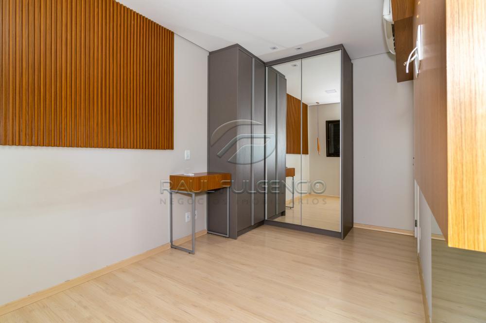 Comprar Apartamento / Padrão em Londrina - Foto 13
