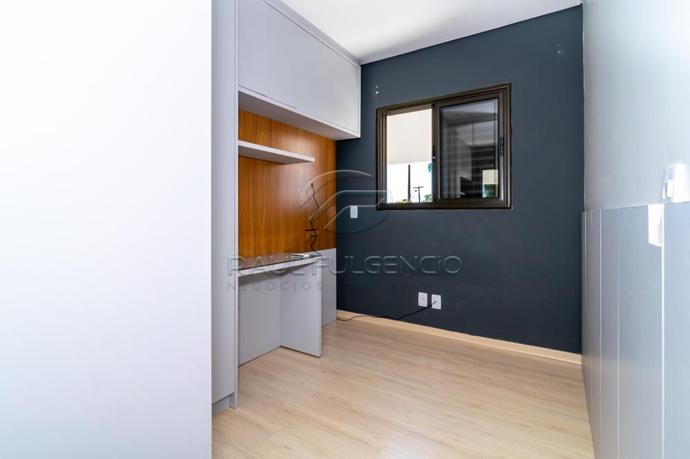 Comprar Apartamento / Padrão em Londrina - Foto 17