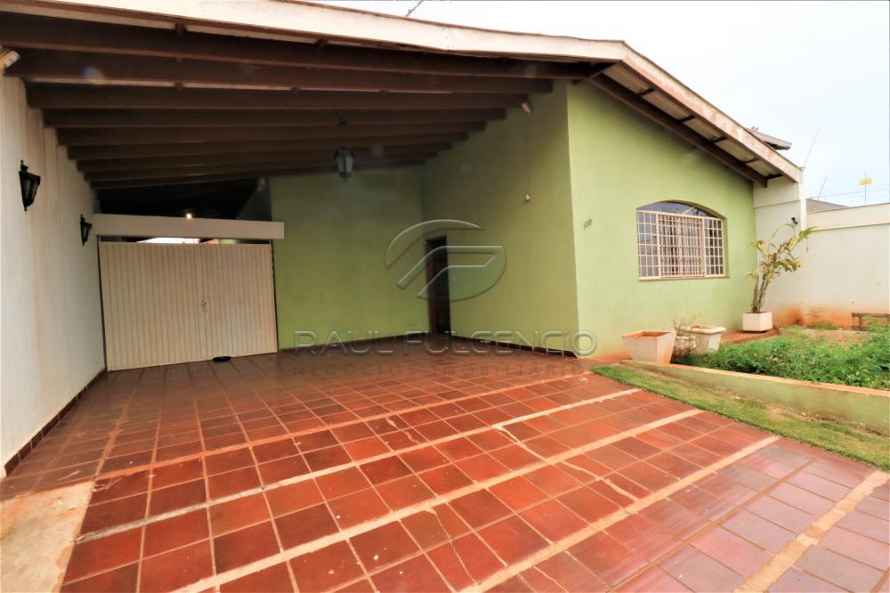Comprar Casa / Térrea em Londrina R$ 430.000,00 - Foto 1