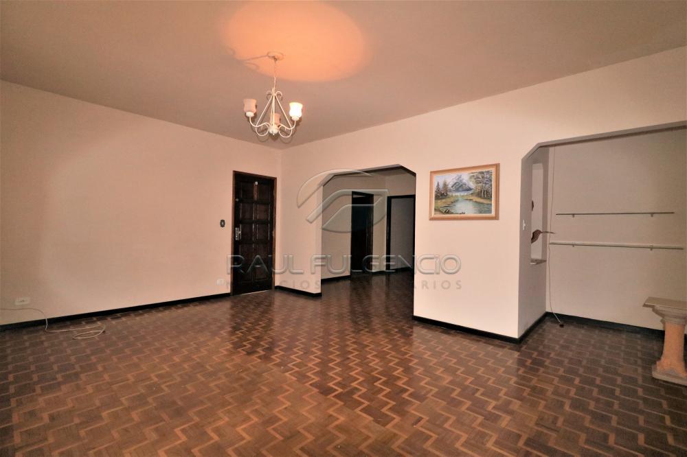 Comprar Casa / Térrea em Londrina R$ 430.000,00 - Foto 4