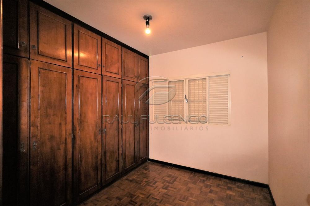 Comprar Casa / Térrea em Londrina R$ 430.000,00 - Foto 7