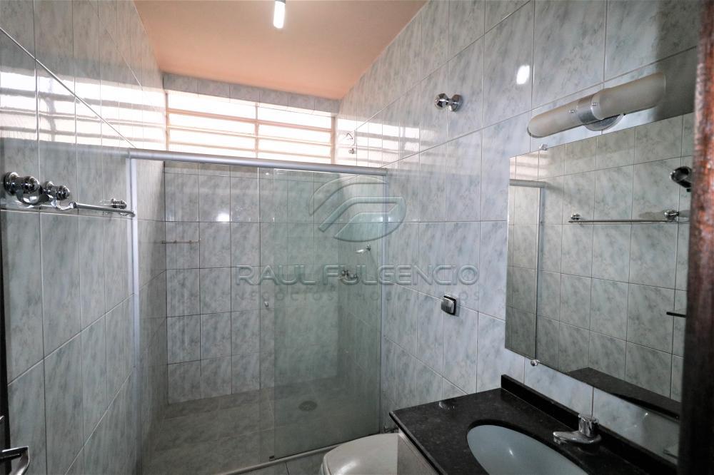 Comprar Casa / Térrea em Londrina R$ 430.000,00 - Foto 9