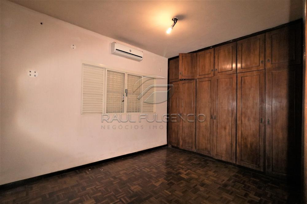 Comprar Casa / Térrea em Londrina R$ 430.000,00 - Foto 11