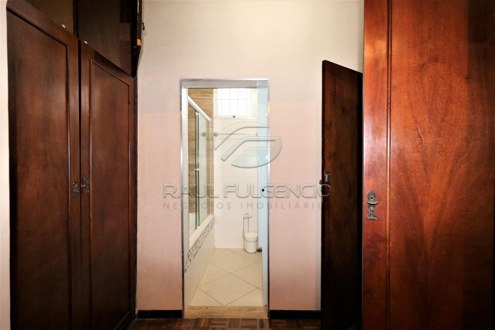 Comprar Casa / Térrea em Londrina R$ 430.000,00 - Foto 13
