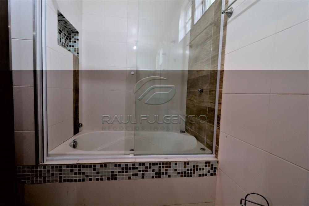 Comprar Casa / Térrea em Londrina R$ 430.000,00 - Foto 14