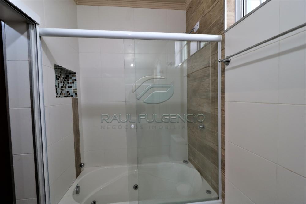 Comprar Casa / Térrea em Londrina R$ 430.000,00 - Foto 15