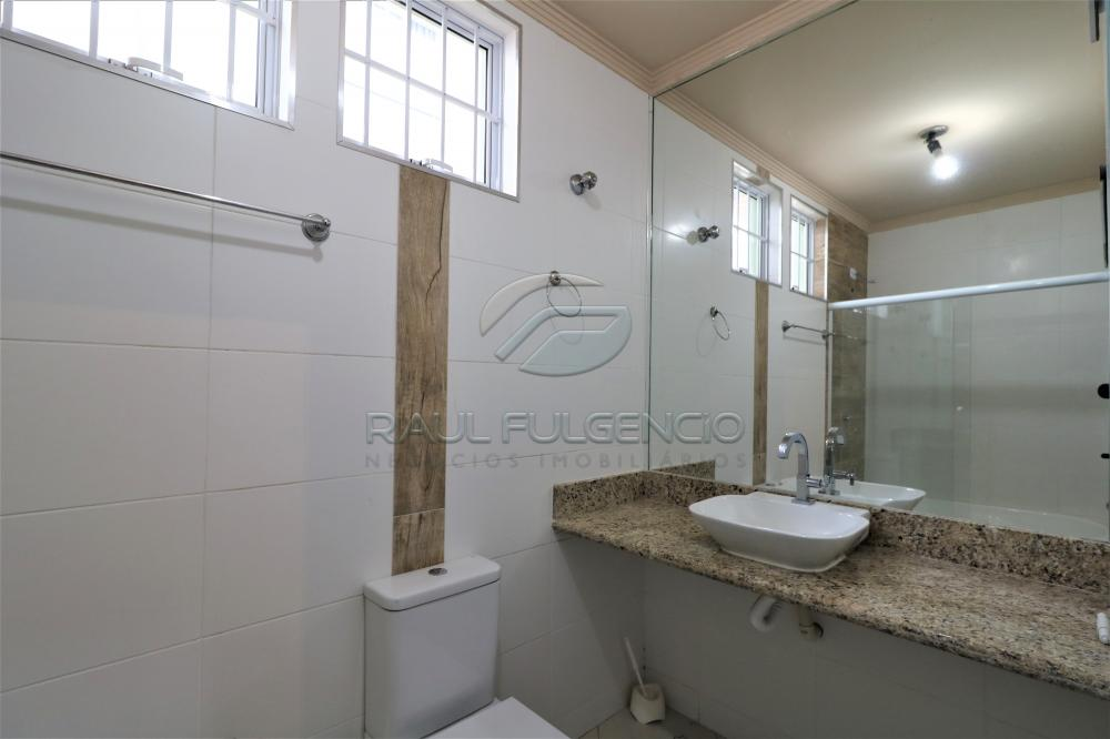 Comprar Casa / Térrea em Londrina R$ 430.000,00 - Foto 16