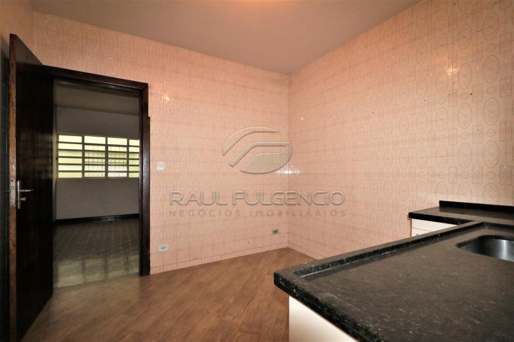 Comprar Casa / Térrea em Londrina R$ 430.000,00 - Foto 19