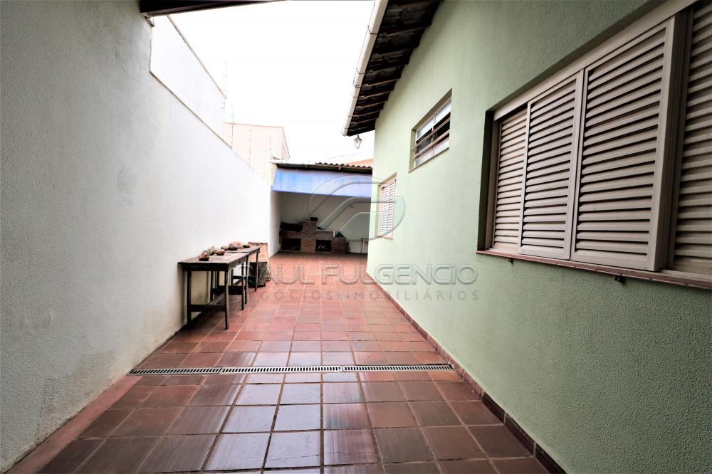 Comprar Casa / Térrea em Londrina R$ 430.000,00 - Foto 20