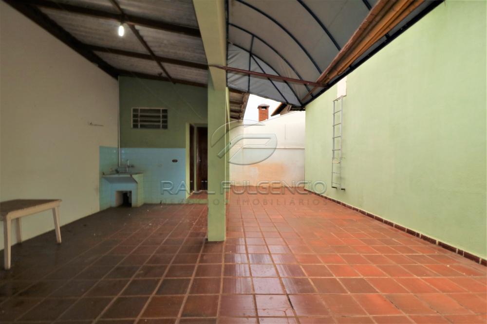 Comprar Casa / Térrea em Londrina R$ 430.000,00 - Foto 23