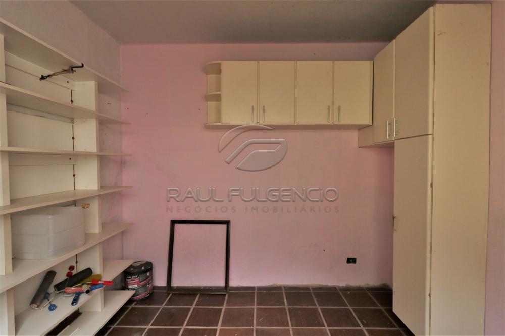 Comprar Casa / Térrea em Londrina R$ 430.000,00 - Foto 24