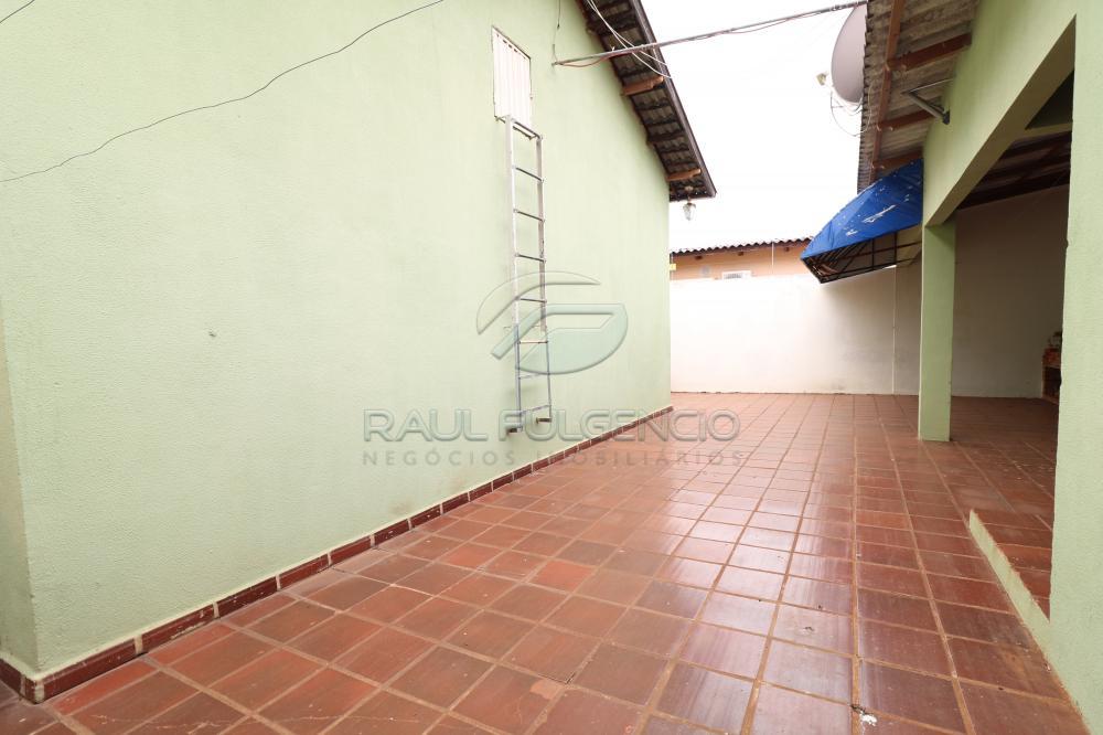 Comprar Casa / Térrea em Londrina R$ 430.000,00 - Foto 25