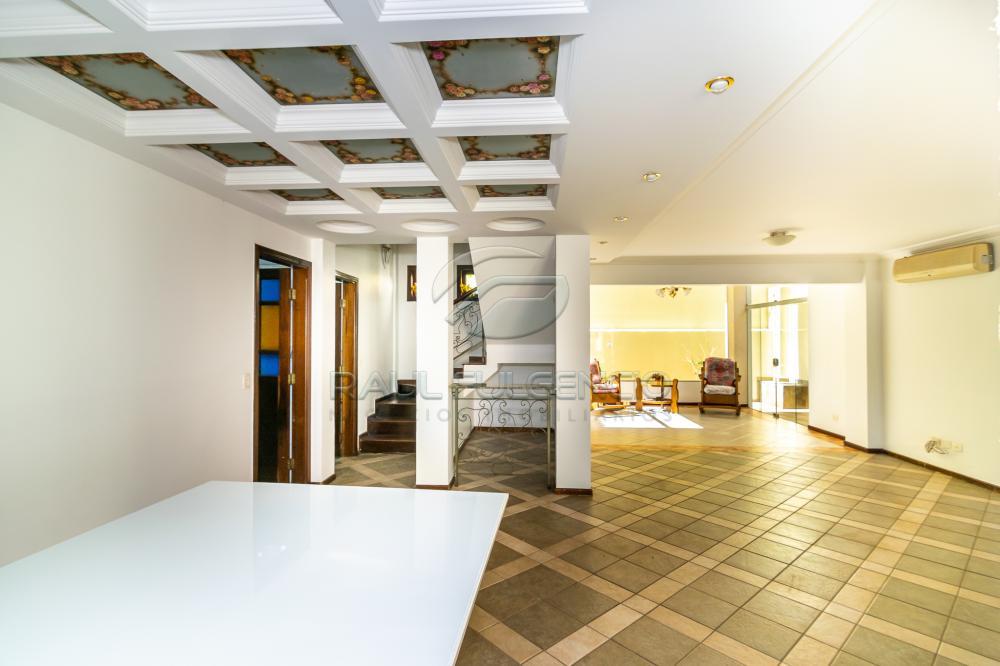 Comprar Casa / Sobrado em Londrina R$ 1.750.000,00 - Foto 3