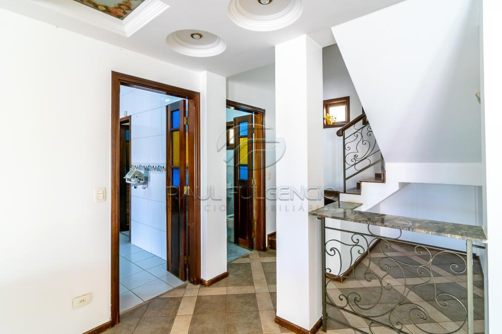 Comprar Casa / Sobrado em Londrina R$ 1.750.000,00 - Foto 4