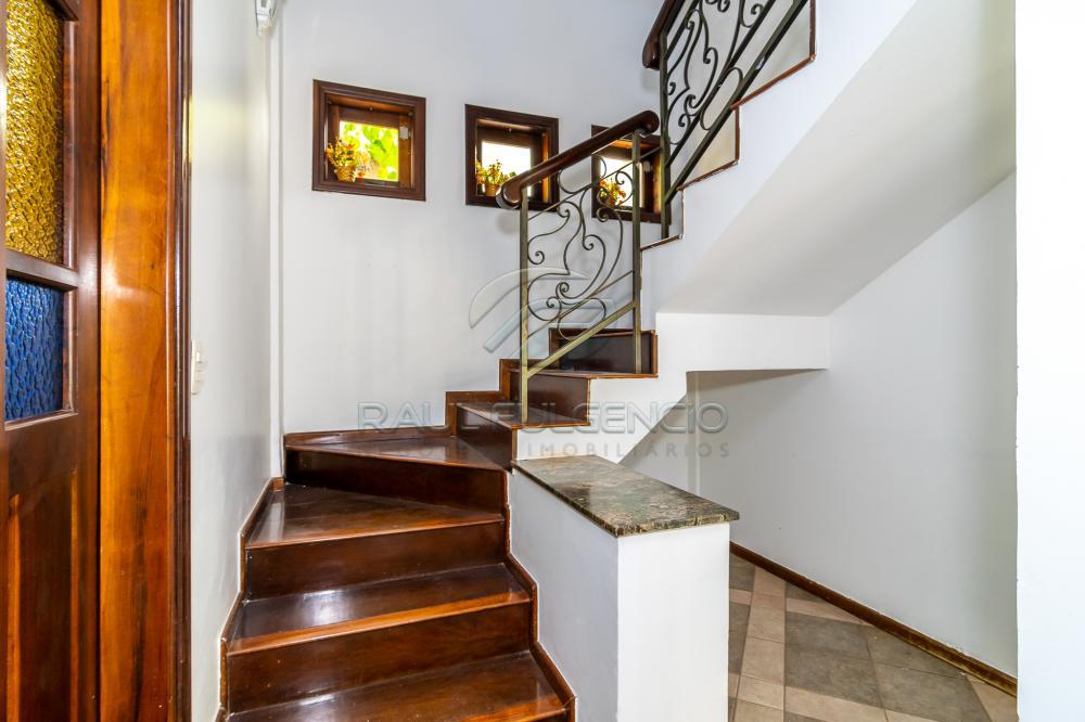Comprar Casa / Sobrado em Londrina R$ 1.750.000,00 - Foto 5