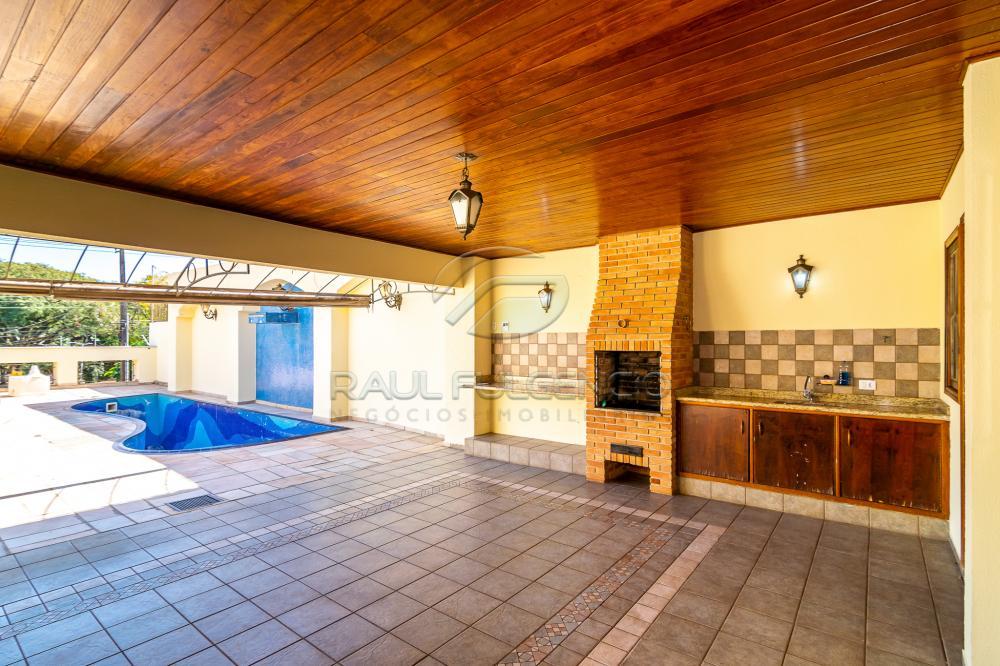 Comprar Casa / Sobrado em Londrina R$ 1.750.000,00 - Foto 6