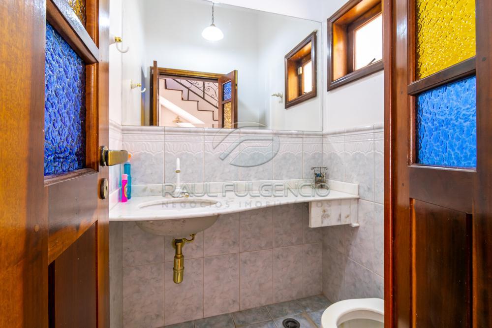 Comprar Casa / Sobrado em Londrina R$ 1.750.000,00 - Foto 7
