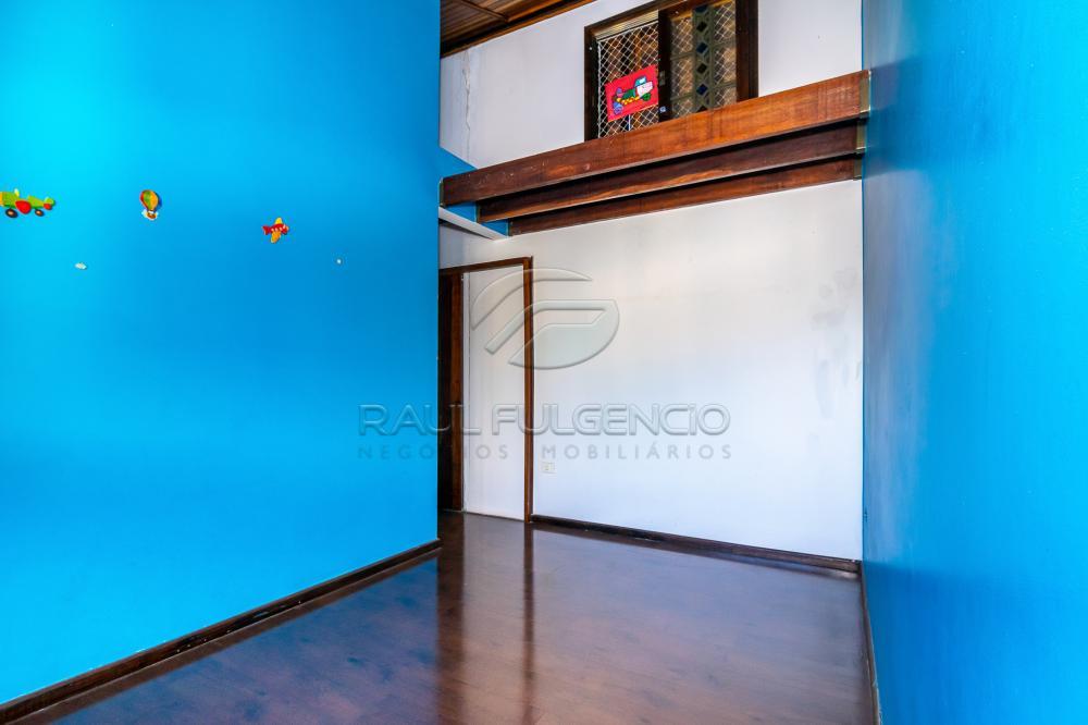 Comprar Casa / Sobrado em Londrina R$ 1.750.000,00 - Foto 9