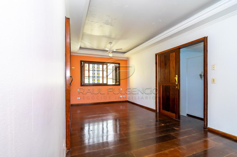 Comprar Casa / Sobrado em Londrina R$ 1.750.000,00 - Foto 13