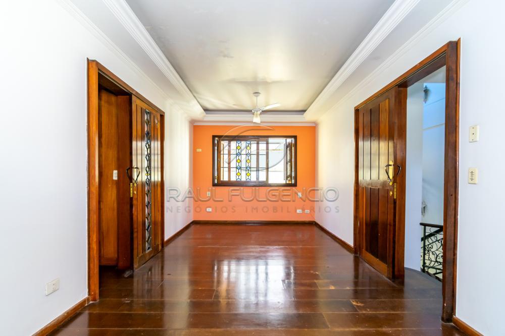 Comprar Casa / Sobrado em Londrina R$ 1.750.000,00 - Foto 15