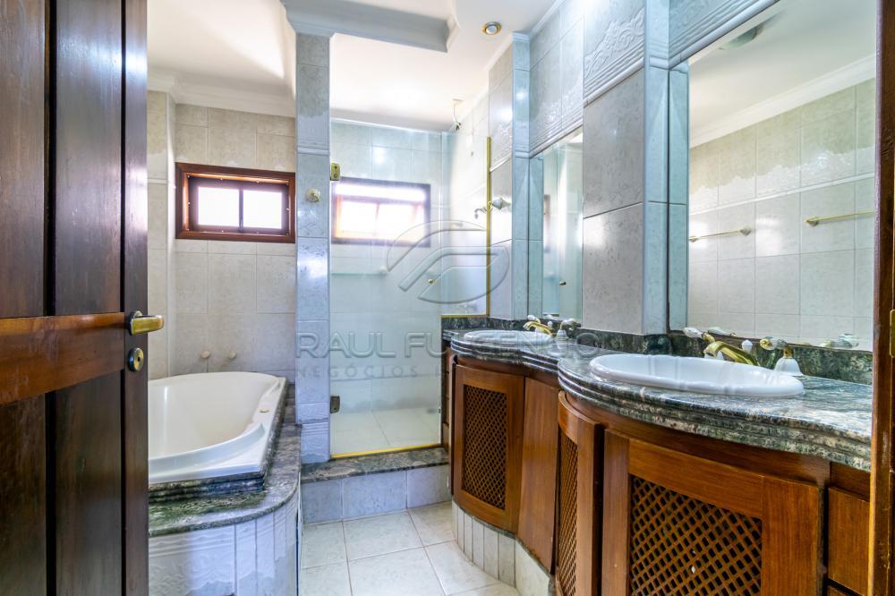 Comprar Casa / Sobrado em Londrina R$ 1.750.000,00 - Foto 17