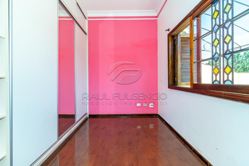 Comprar Casa / Sobrado em Londrina R$ 1.750.000,00 - Foto 18