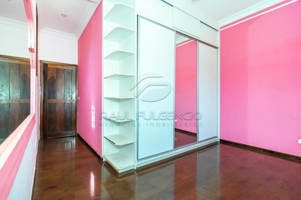 Comprar Casa / Sobrado em Londrina R$ 1.750.000,00 - Foto 19