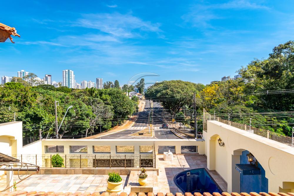 Comprar Casa / Sobrado em Londrina R$ 1.750.000,00 - Foto 21