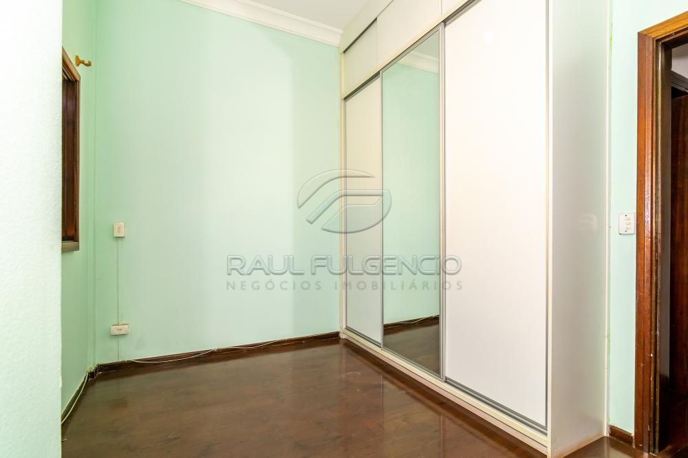Comprar Casa / Sobrado em Londrina R$ 1.750.000,00 - Foto 22