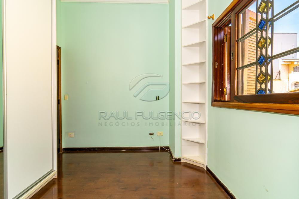 Comprar Casa / Sobrado em Londrina R$ 1.750.000,00 - Foto 24
