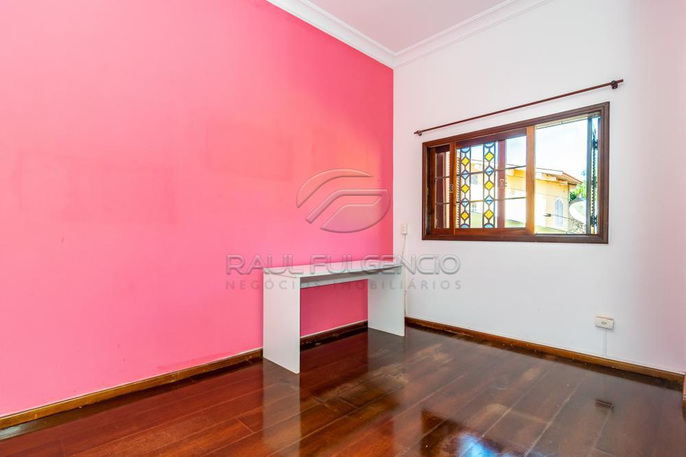 Comprar Casa / Sobrado em Londrina R$ 1.750.000,00 - Foto 25