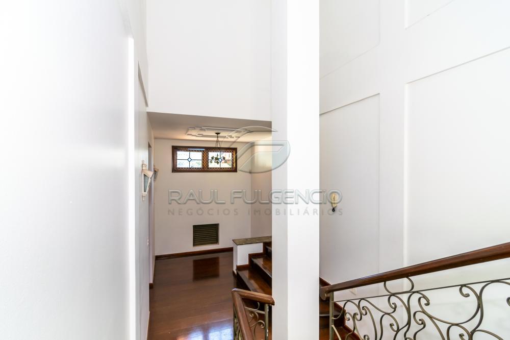 Comprar Casa / Sobrado em Londrina R$ 1.750.000,00 - Foto 29