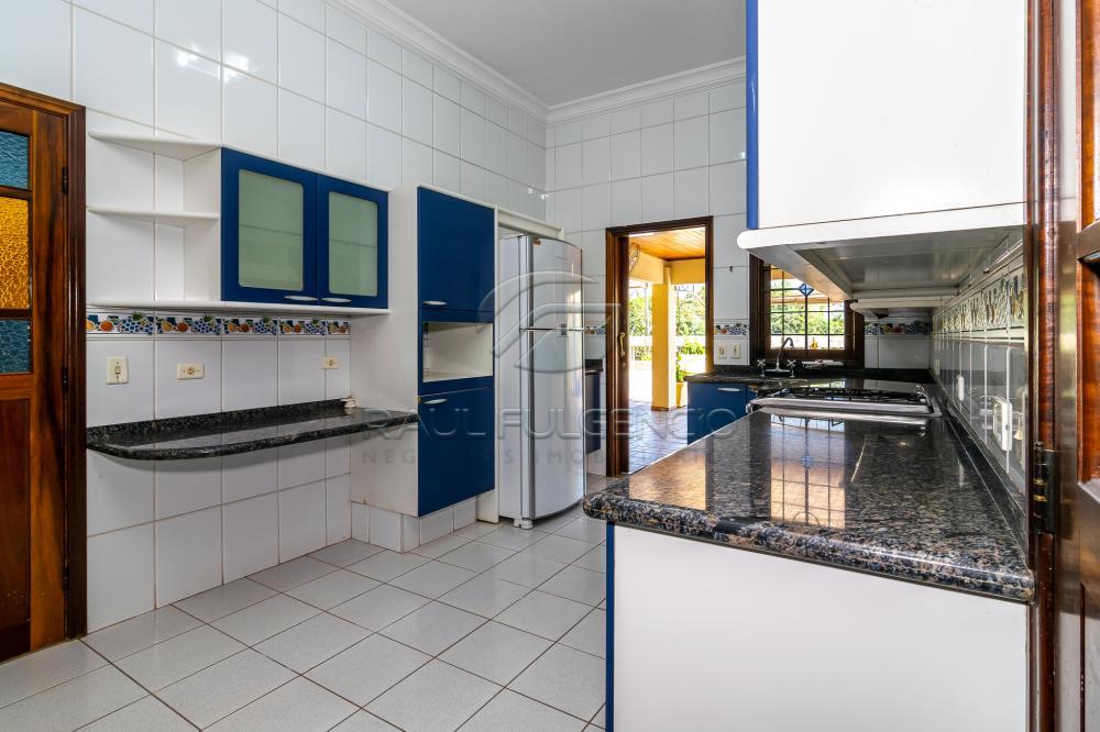 Comprar Casa / Sobrado em Londrina R$ 1.750.000,00 - Foto 34