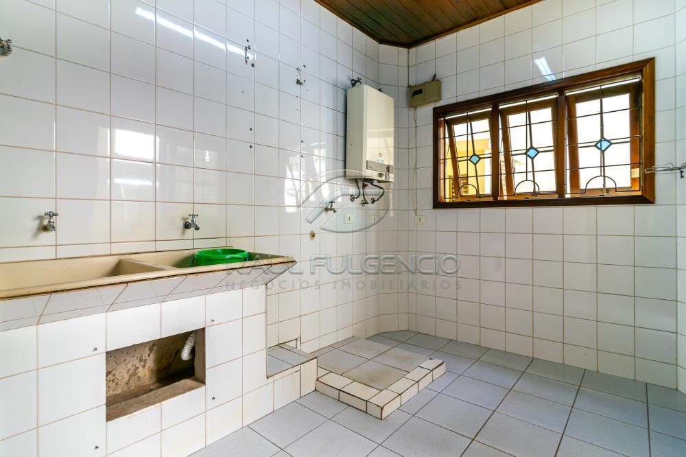 Comprar Casa / Sobrado em Londrina R$ 1.750.000,00 - Foto 36