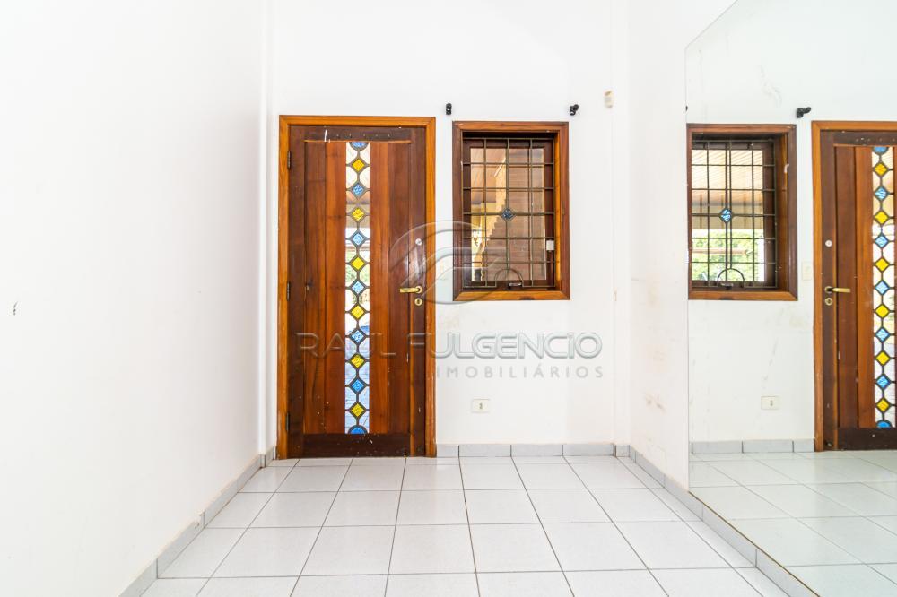 Comprar Casa / Sobrado em Londrina R$ 1.750.000,00 - Foto 38