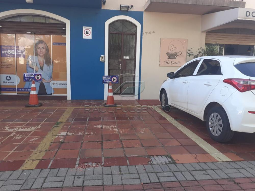 Alugar Comercial / Sala em Londrina R$ 3.500,00 - Foto 2