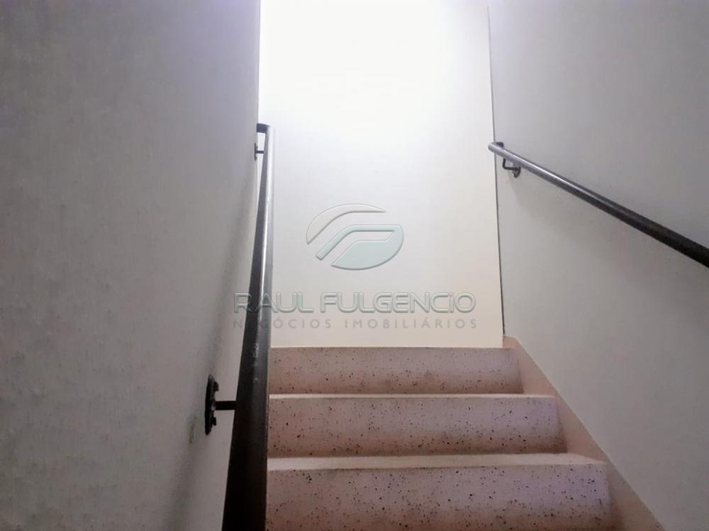 Alugar Comercial / Sala em Londrina R$ 3.500,00 - Foto 3