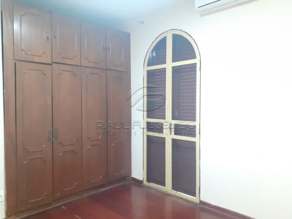 Alugar Comercial / Sala em Londrina R$ 3.500,00 - Foto 9
