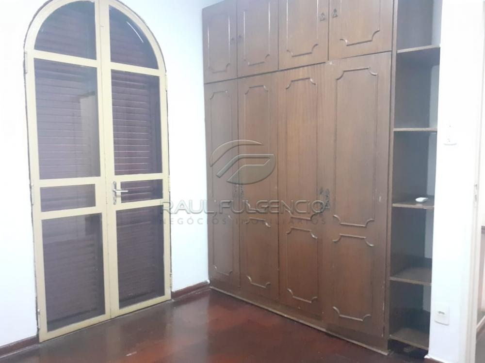 Alugar Comercial / Sala em Londrina R$ 3.500,00 - Foto 11