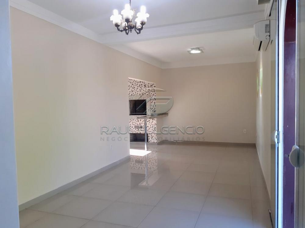 Alugar Comercial / Sala em Londrina R$ 3.500,00 - Foto 13