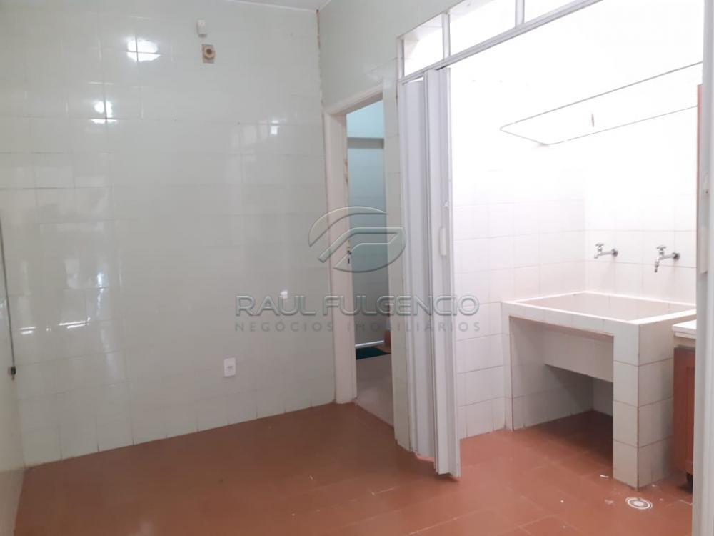 Alugar Comercial / Sala em Londrina R$ 3.500,00 - Foto 17