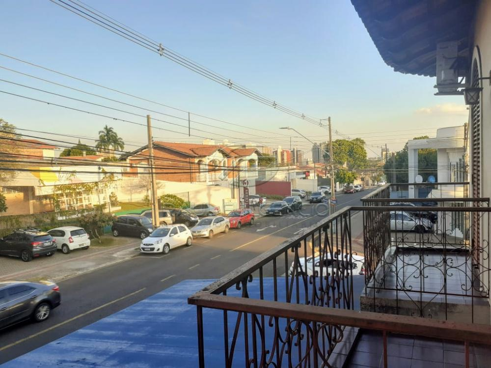 Alugar Comercial / Sala em Londrina R$ 3.500,00 - Foto 18