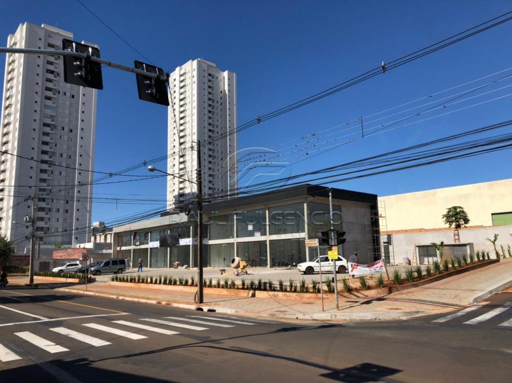 Alugar Comercial / Loja em Londrina R$ 6.000,00 - Foto 1