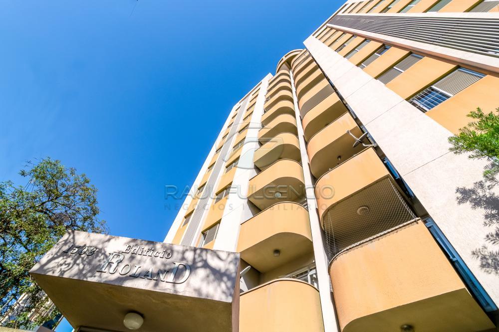 Comprar Apartamento / Padrão em Londrina R$ 360.000,00 - Foto 2