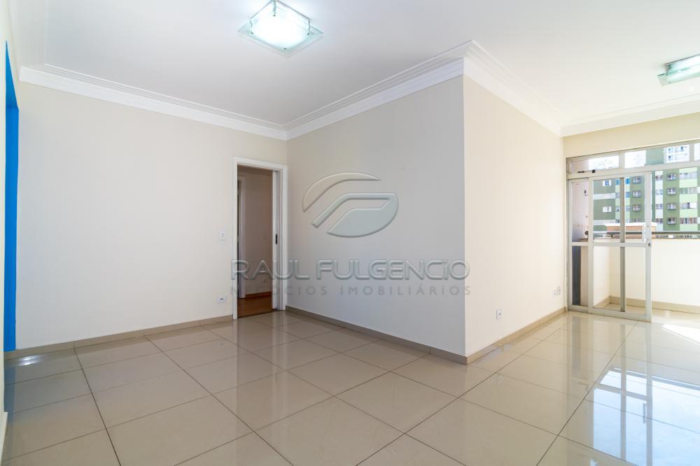 Comprar Apartamento / Padrão em Londrina R$ 360.000,00 - Foto 7