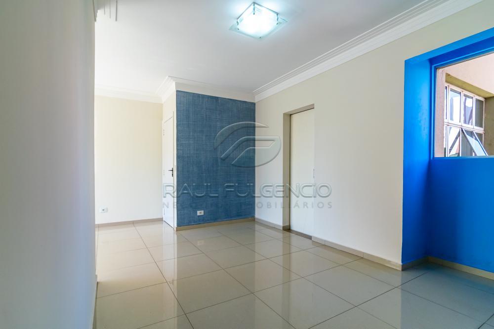 Comprar Apartamento / Padrão em Londrina R$ 360.000,00 - Foto 9